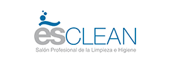 Salón Profesional de la Limpieza